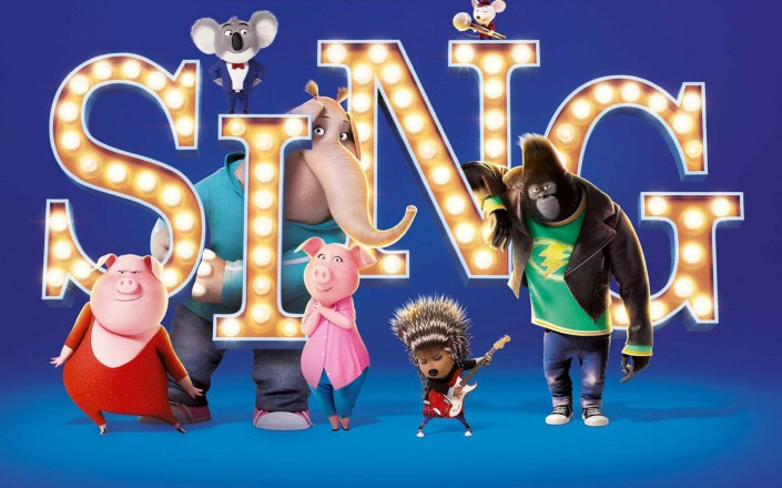 sing-1440x900-animation-hd-4475